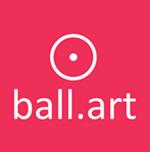ball.art